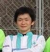 2017年1月北海道選抜合宿_181208_0001 - コピー